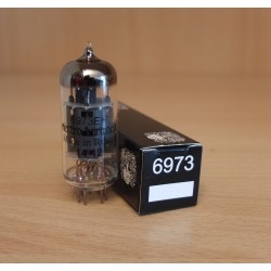 Electro Harmonix 6973