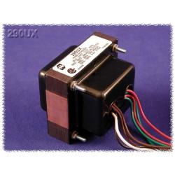 Hammond 290UEX