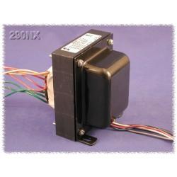 Hammond 290NX