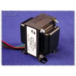 Hammond 1750JA