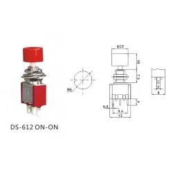 Daier DS-612