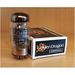 Golden Dragon KT88