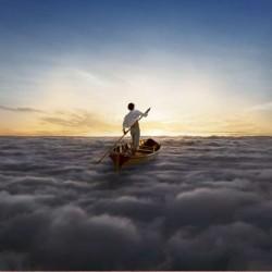 Pink Floyd: Endless River