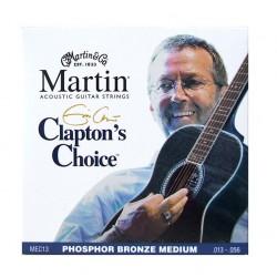 Eric Clapton's Choice MEC-13