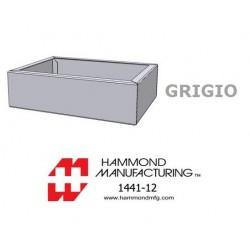 Hammond 1441-12