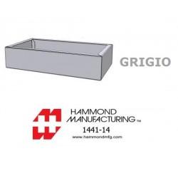 Hammond 1441-14