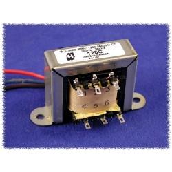 Hammond 125C