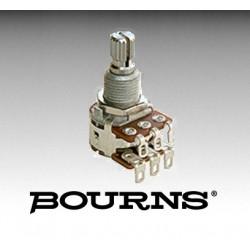 Bourns PDB182-GTRB1-504MN