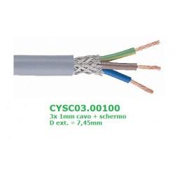 Belden CYSC03.00100