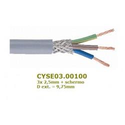 Belden CYSE03.00100