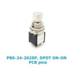 Daier PBS-24-202SP switch