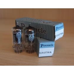 Pinnacle 12AU7WA