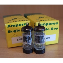 Amperex Bugle Boy 5751