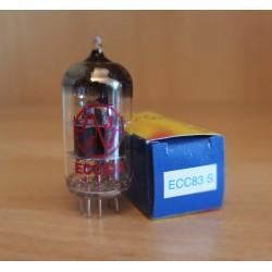 JJ Electronic ECC83-S