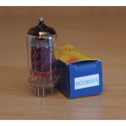 JJ Electronic ECC803-S