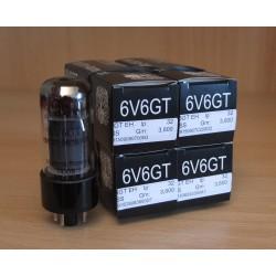 Electro Harmonix 6V6GT