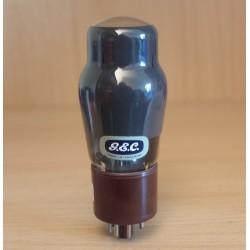 GEC UK KT61