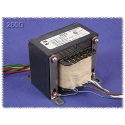 Hammond 260E