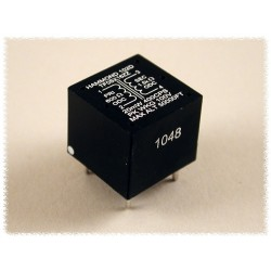 Hammond 102K