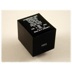 Hammond 106R