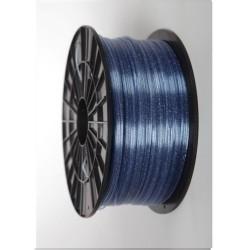 Filamento ABS 1,75mm
