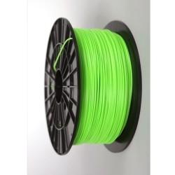 Filamento PLA 1,75mm