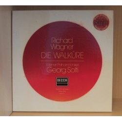 Decca 6.35251 FK