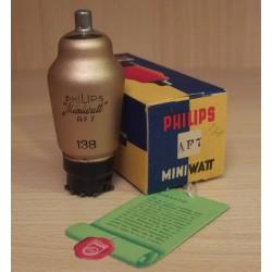 Philips AF7