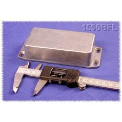 Hammond 1590BFL