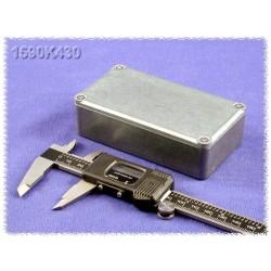 Hammond 1590K430