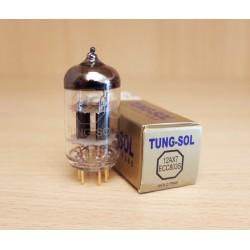 Tung-sol 12AX7/ECC803S
