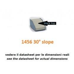 Hammond 1456CE3BKBU