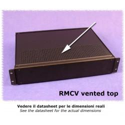 Hammond RMCV190813BK1