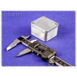 Hammond 1550Z101