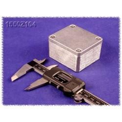 Hammond 1550Z104