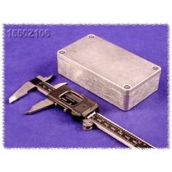 Hammond 1550Z106