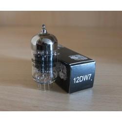 Electro Harmonix 12DW7