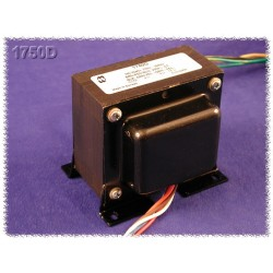 Hammond 1750D