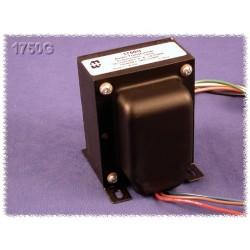 Hammond 1750G