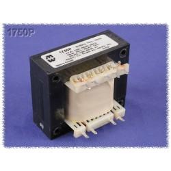 Hammond 1750P