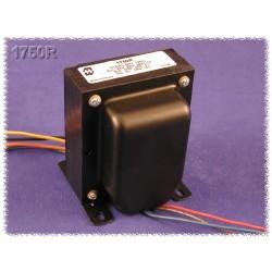 Hammond 1750R