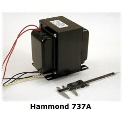 Hammond 722A