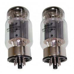 Electro Harmonix 6550