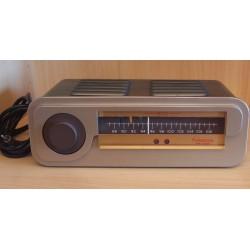 Acoustical QUAD FM 1 valve tuner