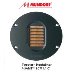 Mundorf AMT19CM1.1-C