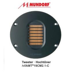 Mundorf AMT21CM2.1-C
