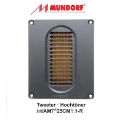 Mundorf AMT25CM1.1-R
