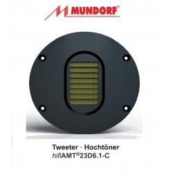 Mundorf AMT23D6.1-C