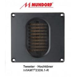 Mundorf AMT23D6.1-R