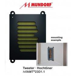Mundorf AMT23D1.1
